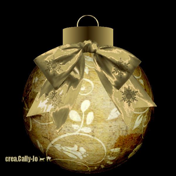 Des boules de Noël 161221042535584727