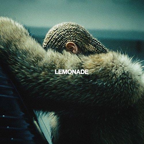Poster for Lemonade