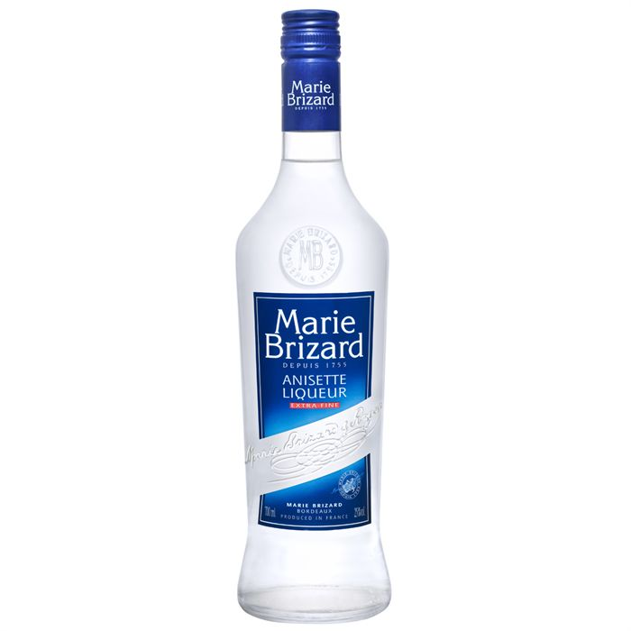 marie-brizard-70cl