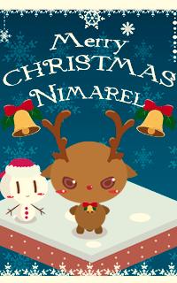 Nimarel 161225033306795582
