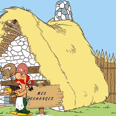 La Collection Asterix de Titice - Page 3 161225093036299240