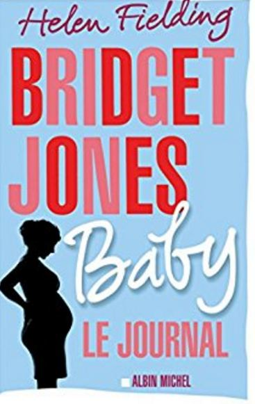 télécharger Bridget Jones Baby de Helen Fielding 2016