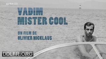 Vadim Mister cool