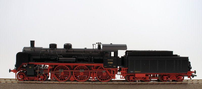 MAR-37193