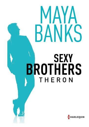 télécharger Sexy Brothers - Episode 2 : Theron