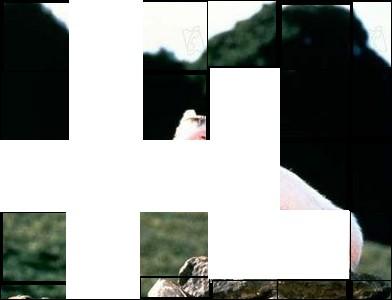 Retrouvez le film ! - Page 12 161230040501245579