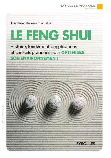 télécharger Le Feng Shui