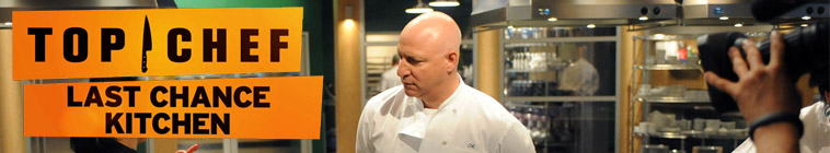 SceneHdtv Download Links for Top Chef Last Chance Kitchen S06E01 720p WEB x264-HEAT
