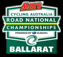 National Championships Australia 170101042840867627
