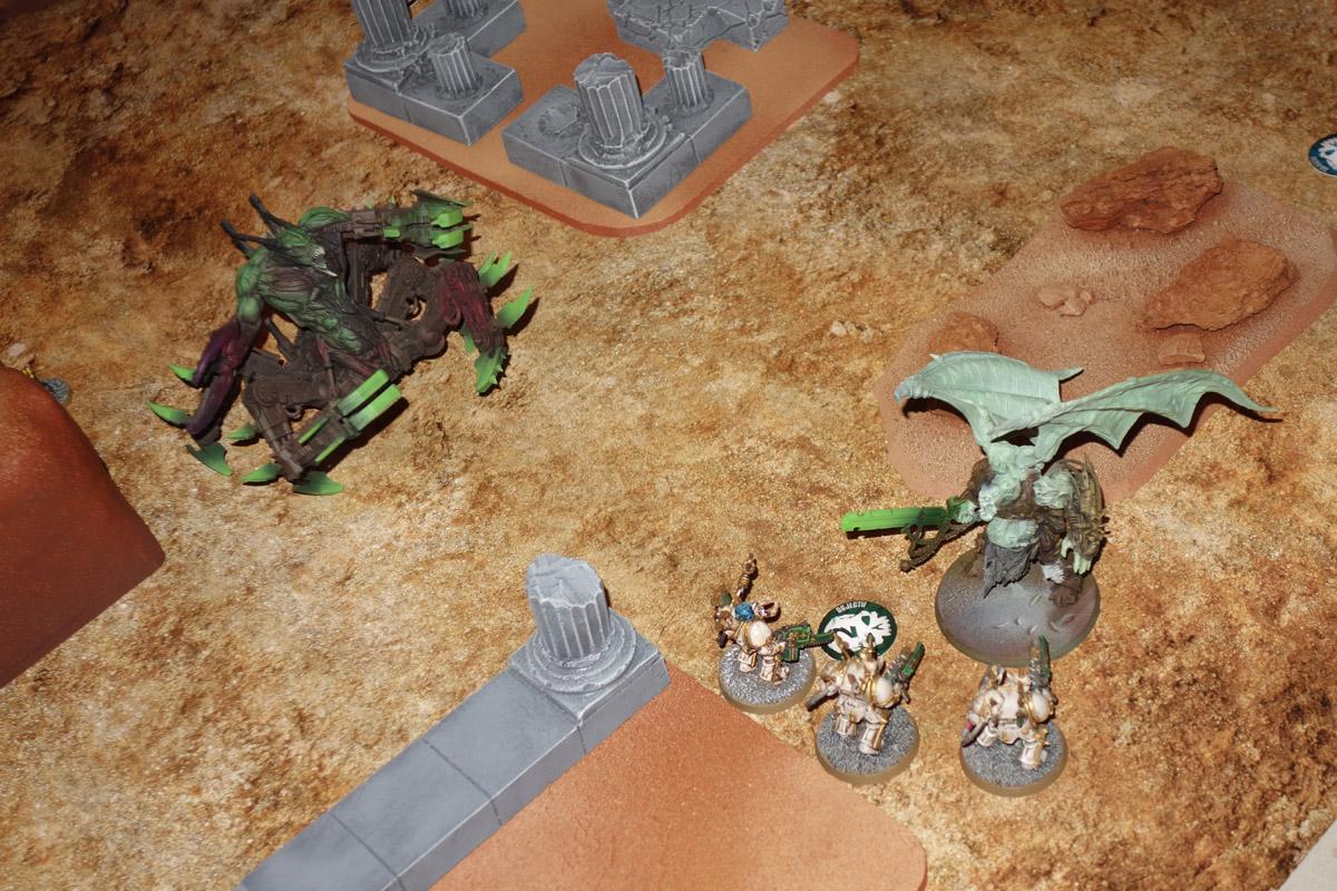 Death Guard Vs. Démons du Chaos - 1000 pts 0 PM 170101115018775048