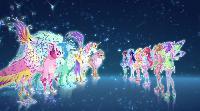 Version 37 : Animaux fantastiques Mini_17010102094113424