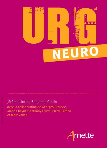 télécharger URG' Neuro
