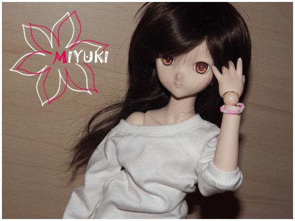 [Volks MDD+DDH10] Sakura dans Card Captor ! 170105093158948061