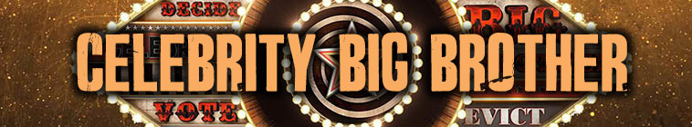 SceneHdtv Download Links for Celebrity Big Brother S19E03 HDTV x264-PLUTONiUM