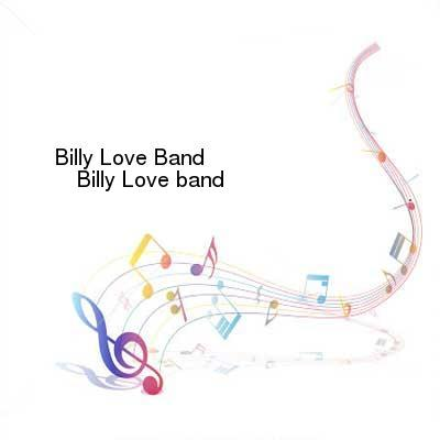 SceneHdtv Download Links for Billy_Love_Band-Billy_Love_Band-WEB-2017-CALM