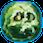 candidature-chevalier_de_la_mort-impie