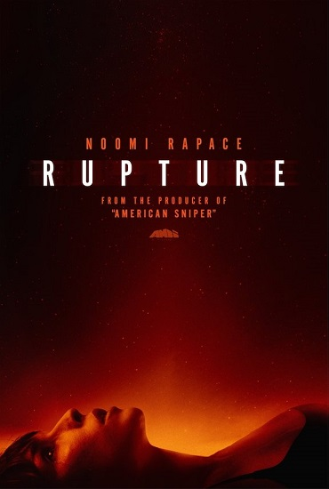 Rupture (2016) 1080p.BluRay.REMUX.AVC.DTS-HD.MA.5.1-FGT