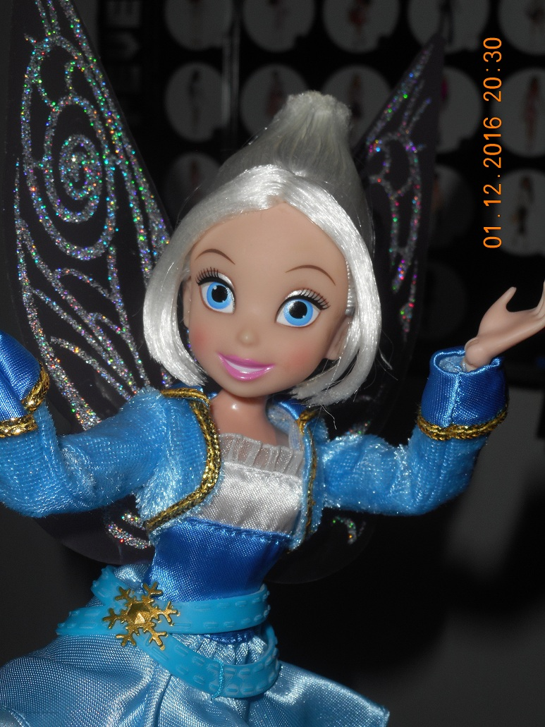 Mes poupées Disney Store 17010611463354448