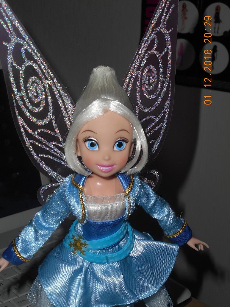 Mes poupées Disney Store 170106114633788973
