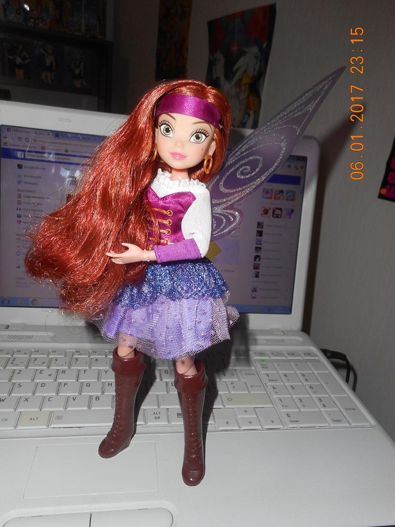 Mes poupées Disney Store 170106115215144430