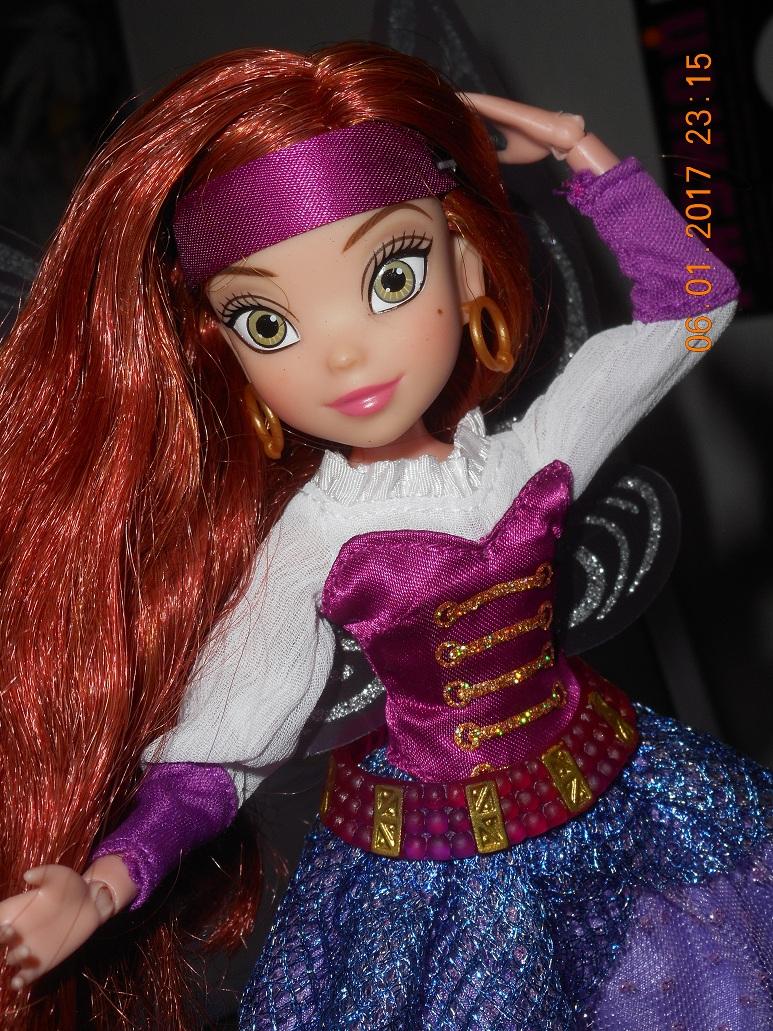Mes poupées Disney Store 170106115215655978