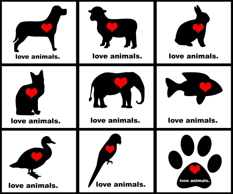 Love_Animals_by_peta2