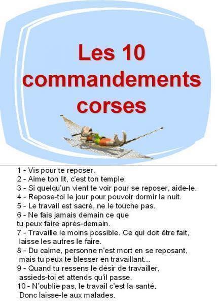 10cdts Corse