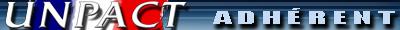 Licence : Tampon du toubib obligatoire ? - Page 2 170107012529851026