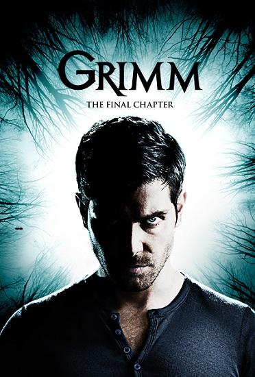 Grimm {Sezon 06} (2017) pl