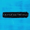 Ed_Sheeran_-_Castle_on_the_Hill_(Cover_art)