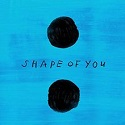 Shape_of_You_single_cover