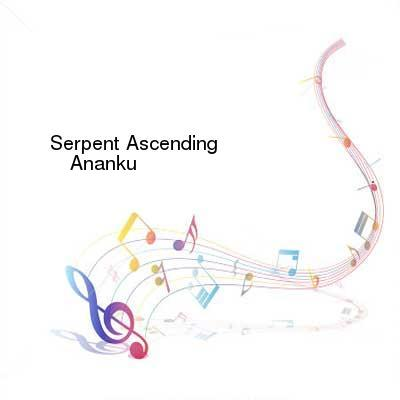 SceneHdtv Download Links for Serpent_Ascending-Ananku-CD-FLAC-2016-CATARACT
