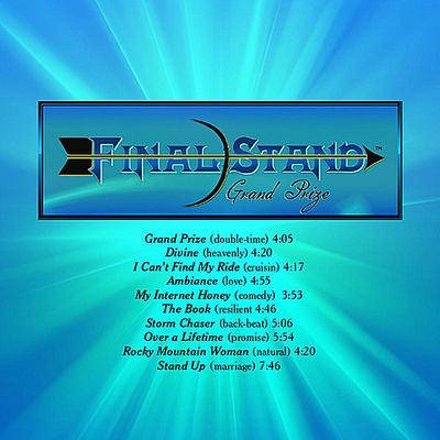 X264LoL Download Links for Final_Stand-Final_Stand-CD-FLAC-2003-CATARACT