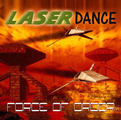 SceneHdtv Download Links for Laserdance-Force_Of_Order-(ZYX_24009-2)-REPACK-CD-FLAC-2016-WRE