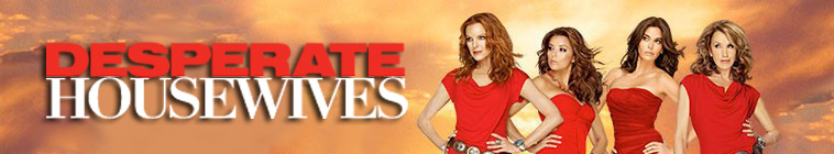 SceneHdtv Download Links for Desperate Housewives S02E03 iNTERNAL HDTV x264-TURBO