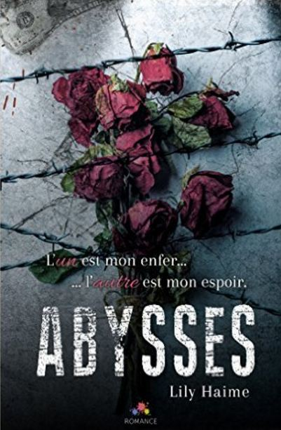 télécharger Abysses - Lily Haime
