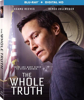 The Whole Truth french bluray 720p