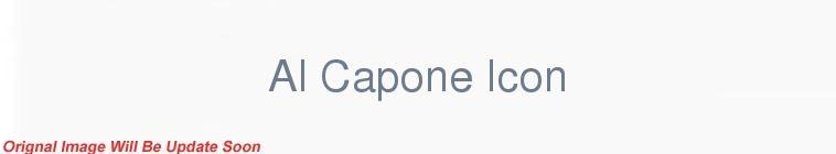 X264LoL Download Links for Al Capone Icon 2014 720p WEB h264-QCF