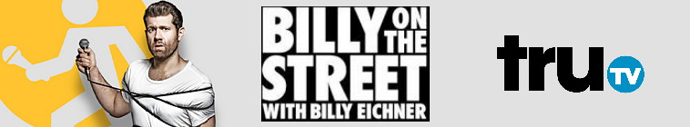 SceneHdtv Download Links for Funny or Dies Billy on the Street S05E08 HDTV x264-W4F