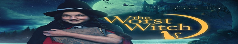 SceneHdtv Download Links for The Worst Witch 2017 S01E01 720p HDTV x264-DEADPOOL