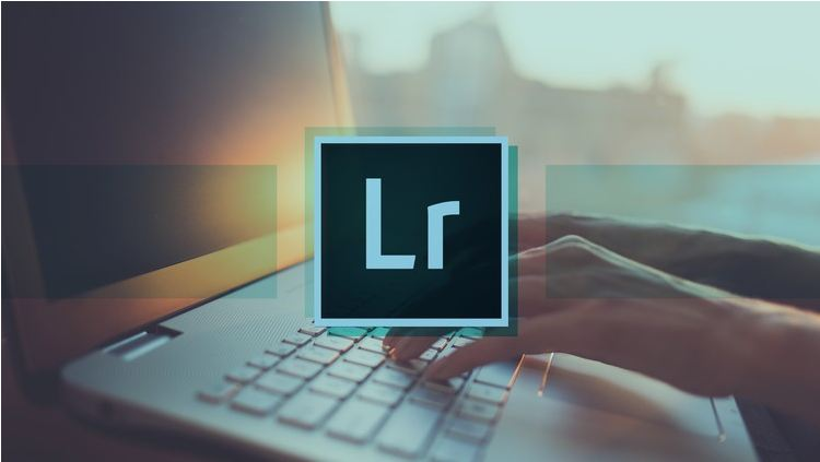 télécharger Adobe Lightroom CC Course