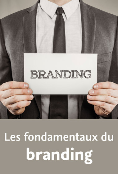 télécharger Video2Brain - Les fondamentaux du branding