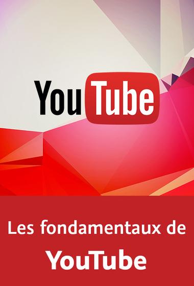 télécharger Video2Brain – Les fondamentaux de YouTube