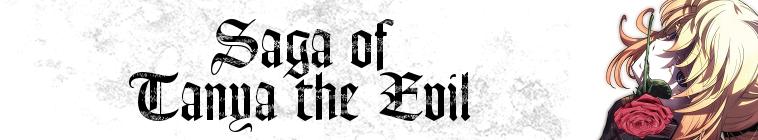 SceneHdtv Download Links for Saga of Tanya the Evil S01E01 WEB x264-ANiURL