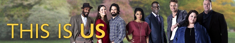 X264LoL Download Links for This Is Us S01E11 WEBRip XviD-FUM
