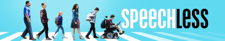 X264LoL Download Links for Speechless S01E12 XviD-AFG