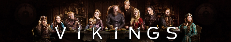 SceneHdtv Download Links for Vikings S04E17 WEB-DL XviD-FUM