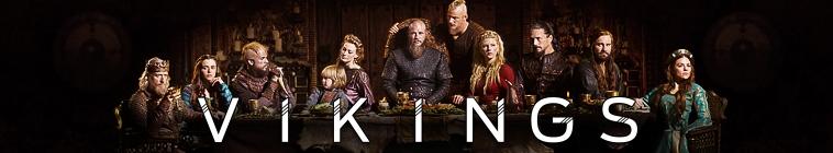 X264LoL Download Links for Vikings S04E17 WEB-DL XviD-FUM
