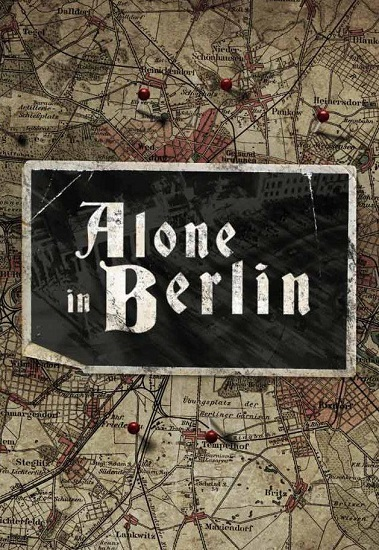Alone in Berlin (2016) 1080.WEB-DL.DD5.1.H264-FGT