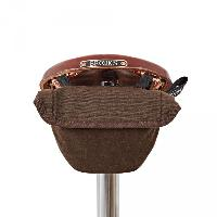 avis sur la Mini sacoche de selle Brompton Mini_170113101136455285